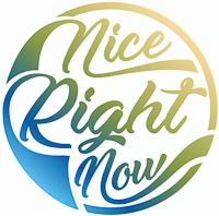 NiceRightNow